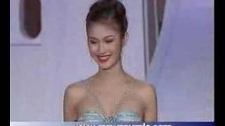 Miss Internation Queen 2004