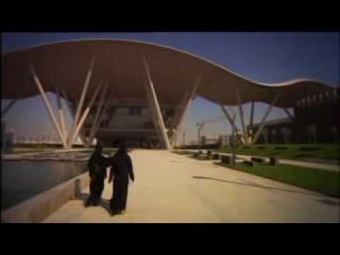 Qatar Science and Technology Park   Cityscape Intelligence