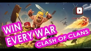 Win every attack in Clash Of Clans 100% work || hindi || | Viral Content |