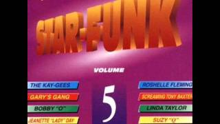 4.jeanette lady day-come let me love you -star funk VOLUME 5 .wmv