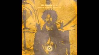 Paul Randolph - Soldier (GiKu NabaKuFunk Stereo Mix)