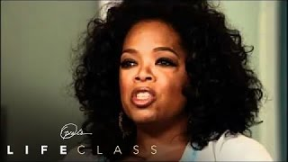 Oprah on Believing in Yourself | Oprah's Lifeclass | Oprah Winfrey Network
