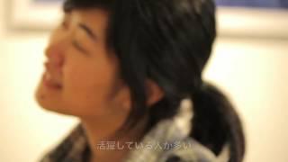 東京綜合写真専門学校 学生によるCM(30秒バージョン)
