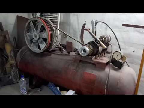 термобелье ремонт своими руками компрессор бежецк плотность ткани сохраняет