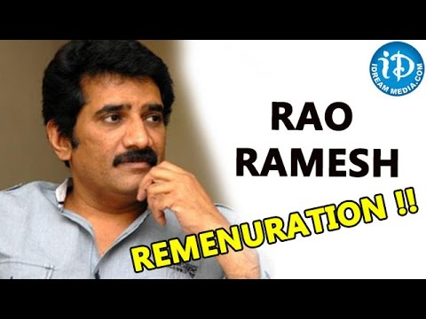 rao ramesh ucsdrao ramesh wiki, rao ramesh family, rao ramesh father, rao ramesh wife, rao ramesh caste, rao ramesh gifs, rao ramesh memes, rao ramesh and srikanth movie, rao ramesh dialogues, rao ramesh ucsd, rao ramesh dialogues in svsc, rao ramesh family photo, rao ramesh in magadheera, rao ramesh dialogues mukunda, rao ramesh dialogues mp3, rao ramesh pics, rao ramesh in katamarayudu, rao ramesh daughter, rao ramesh photos, rao ramesh svsc