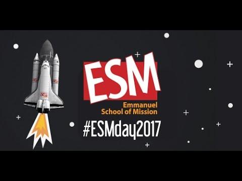 ESM DAY 2017