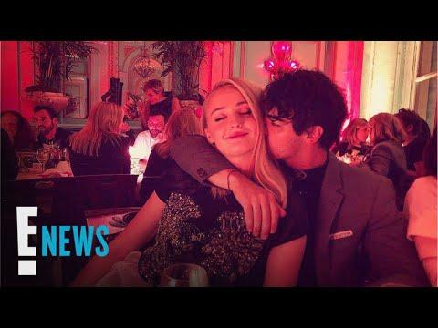Sophie Turner & Joe Jonas Broke Up Before Their Wedding  E News