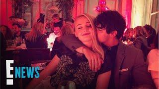 Sophie Turner & Joe Jonas Broke Up Before Their Wedding | E! News