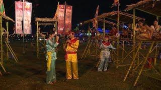 Việt Nam thêm 2 di sản được công nhận là Di sản văn hoá phi vật thể đại diện của nhân loại - TDSK