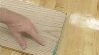 How To Build A Kids Art Easel : Designing Legs For A Kids Art Easel
