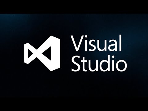 how to make silent install software visual studio 2015