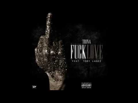 Trina - Fuck Love ft. Tory Lanez (Official Audio)