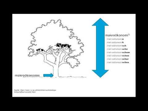 Stamm, Agnes: Inhalt - Überblick und zentrale Stellen Teil 1/4 (vorgelesen) (11 FT 11) von YouTube · HD · Dauer:  6 Minuten 15 Sekunden  · 2.000+ Aufrufe · hochgeladen am 12.12.2014 · hochgeladen von KoenigsErlaeuterung