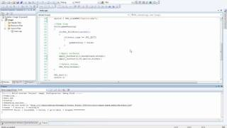 C++/SDL Tutorial 3 - Show a player/sprite on the screen! Simple tutorial.