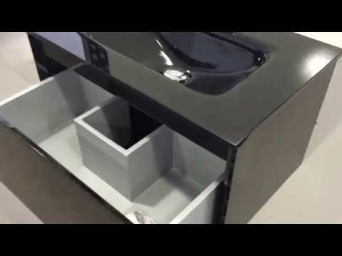 meuble-de-salle-de-bains-glass-noir-60-cm