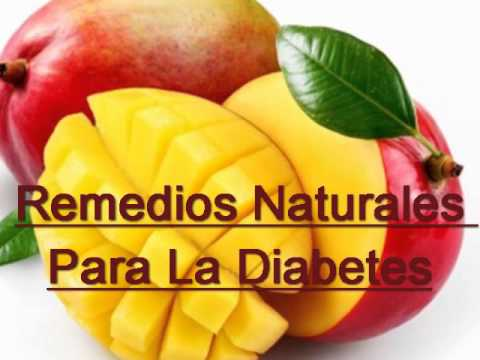 28 Hojas Del Mango Remedios Naturales Para La Diabetes