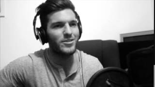 Kyle Deutsch - Tracy Chapman - Fast Car (Cover)  video