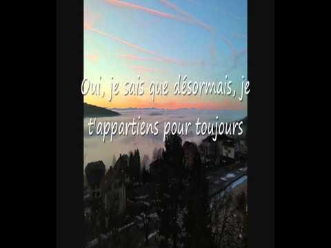 Près de toi, de Marcel Boungou