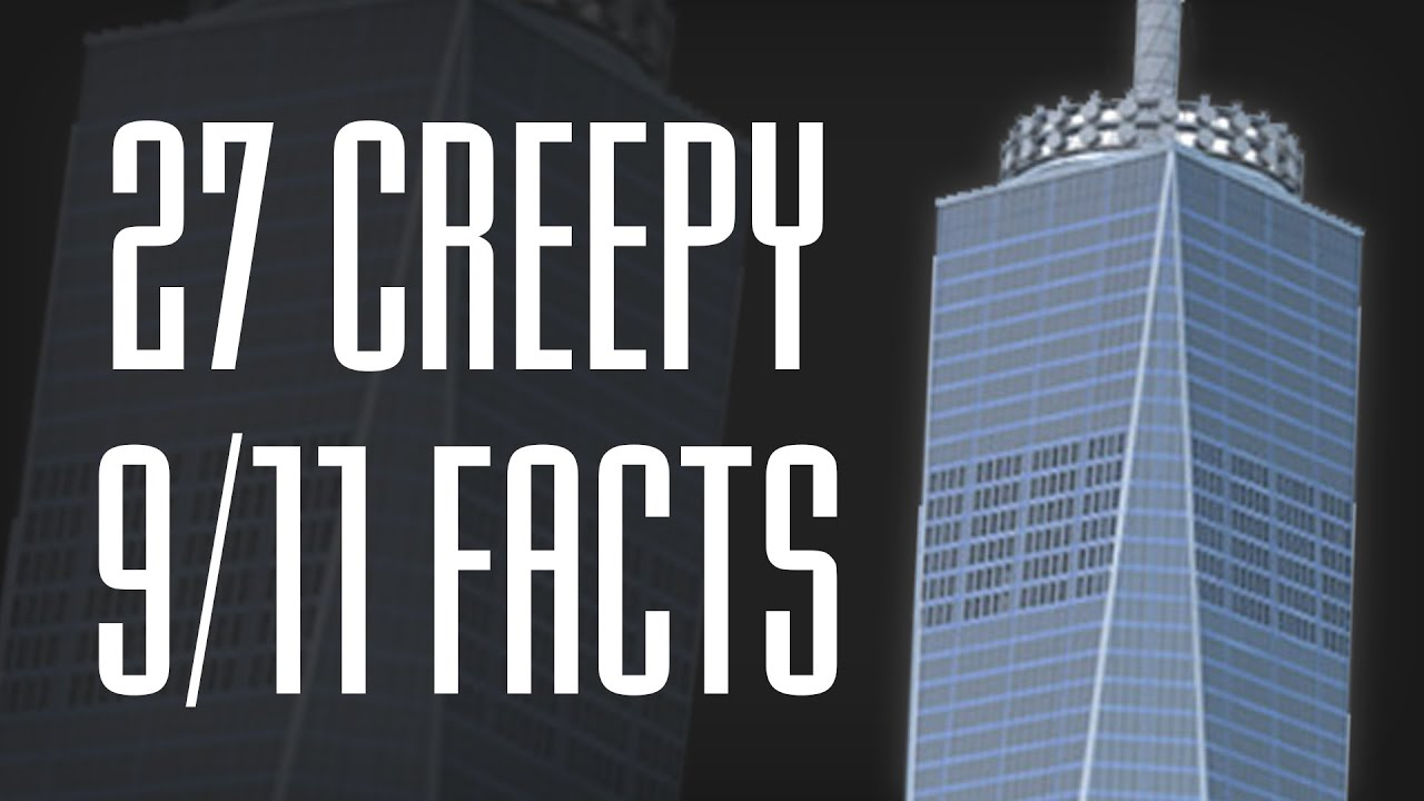 11 facts - photo #9