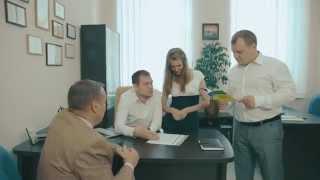 видео Юридическая компания ТОВ Киев