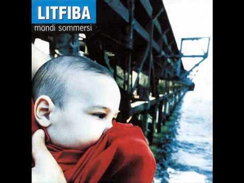 Litfiba - Sparami (1997)