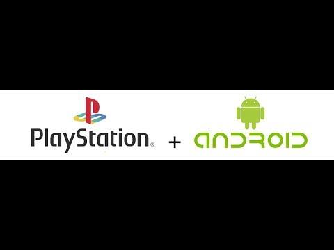 Bermain PS1 Di SmartPhone Android
