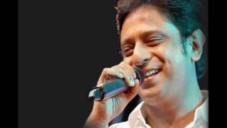 Ekla Pagol by Rupankar New Bengali Song