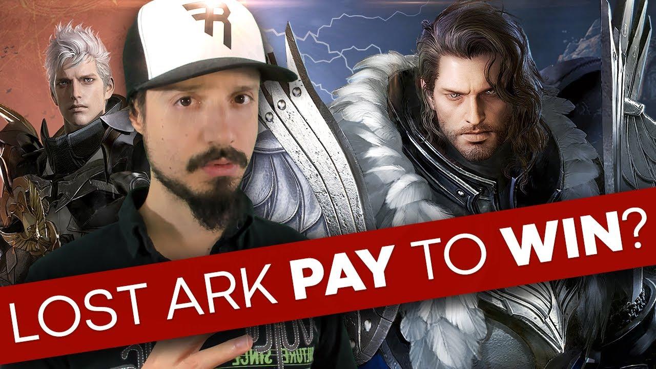 Lost Ark Western Release Nears; Diablo 4 dev update; aRPG news, & more...