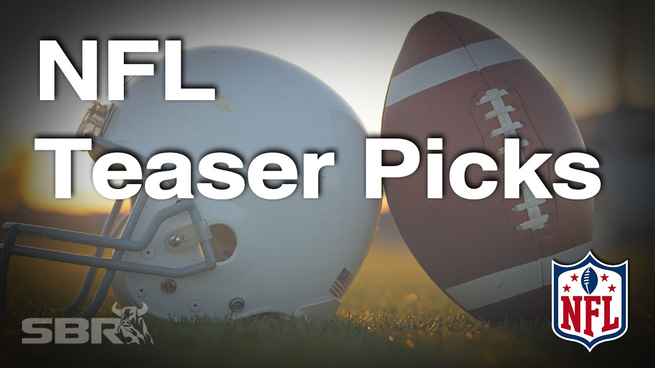sportsbook review nfl picks ats