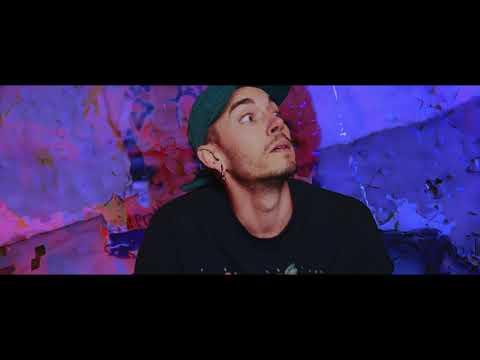 Balagan - Power of The Pill [TRIP009] (Official Video)