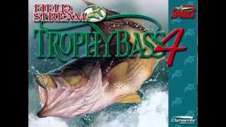 Trophy Bass 4 - OPL3 - sx_1005