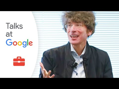 "James Altucher: ""Use Failure to Hack the 10,000 Hour Rule of Excellence"" 