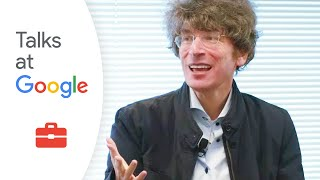 """James Altucher: """"Use Failure to Hack the 10,000 Hour Rule of Excellence"""" 