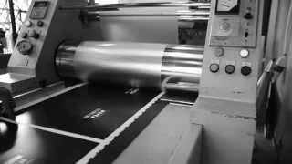Производство бумажных пакетов(, 2013-07-17T07:51:10.000Z)