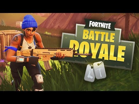 Late Night Stream | No Face Cam | Fortnite: Battle Royale