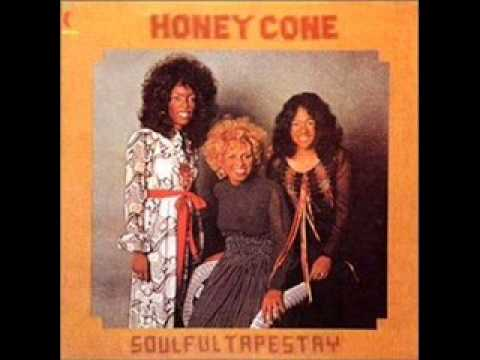 Honey Cone - The Day I Found Myself 12in Extended Version
