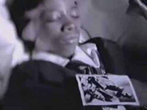 Eazy-E - Any Last Werdz (SFX)