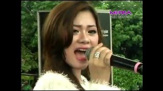 Video romansa lagu galau download MP3, 3GP, MP4, WEBM, AVI, FLV Maret 2018