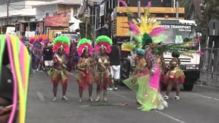 2011 Trinidad Carnival