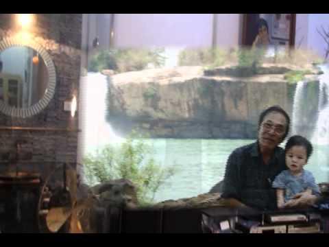 SUOI MO Van Cao Guitar Hawaii CAODZAN (10DVD4).flv