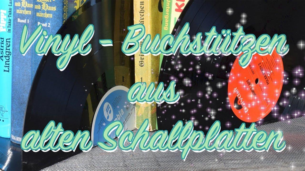 Basteln Mit Schallplatten Clearaudio Blog