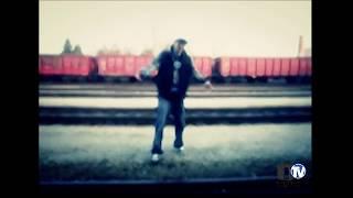 Denigma - Pokradi Dimljenu Vratinu (PDV) ft. Zebec