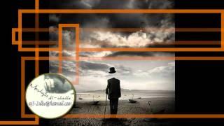اغنية هيا مرة وتوبه ~ أحمد الهرمي