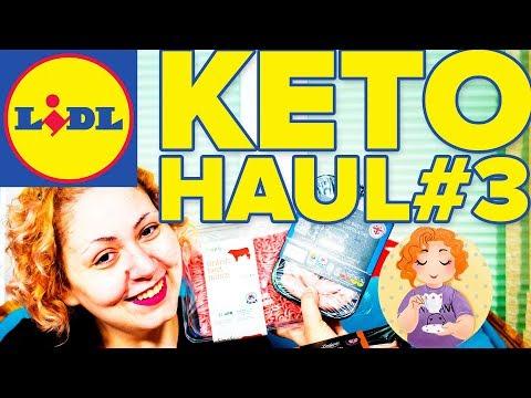 lidl-keto-foods-haul---keto-grocery-shopping-list-uk-#6