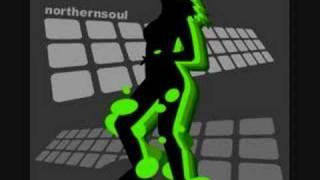 revolution - Oskido church grooves 6