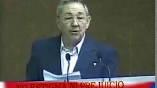 Inicios del Cuentapropismo en Cuba