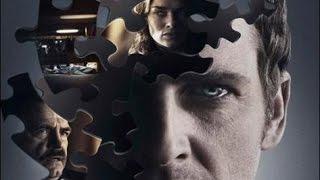 Трейлер фильма Обличитель (2009)