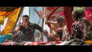 Simbha  full movie  ranveer singh sara ali khan