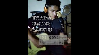 Download TANPA BATAS WAKTU_ANDA QWARI COVER