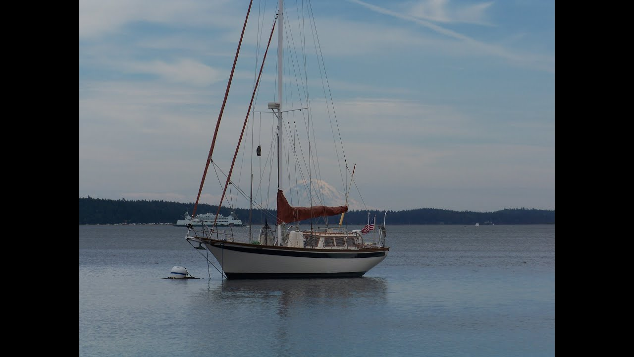 """port ludlow latino personals Escape to a nationally recognized, master planned community known as the """" gateway to the olympic peninsula"""" port ludlow has a variety of activities  available."""